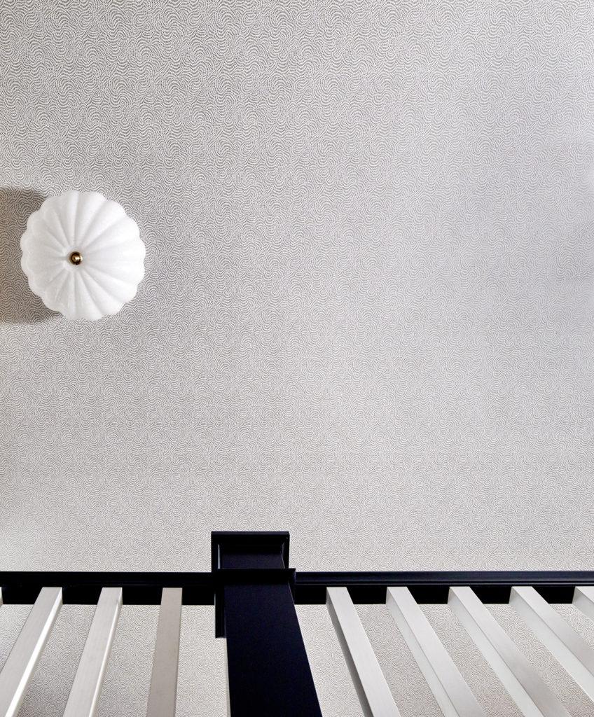 100319_DE_MaineHomes-Jeanne Handy-wallpaper29231