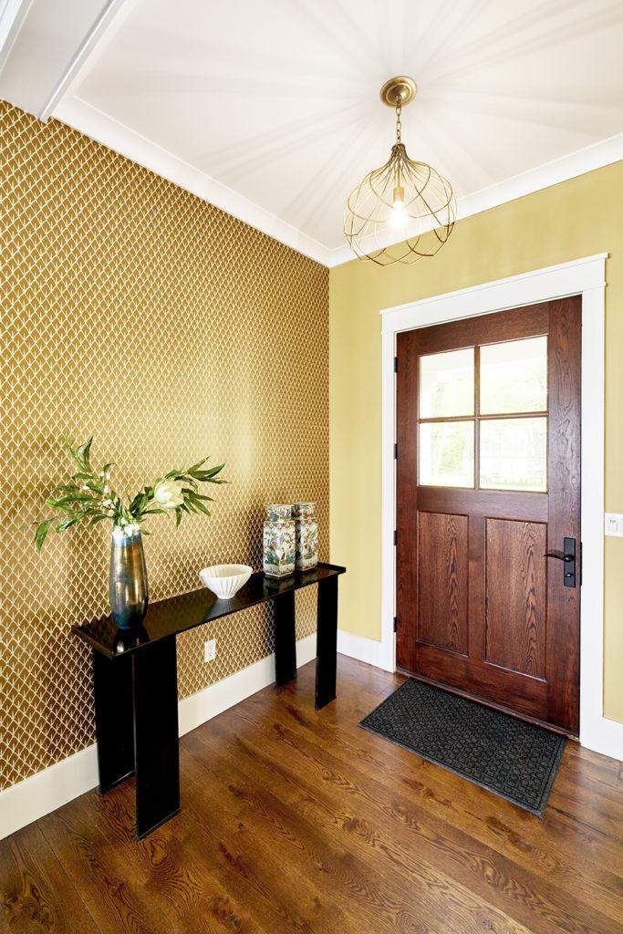 100319_DE_MaineHomes-Jeanne Handy-wallpaper29420