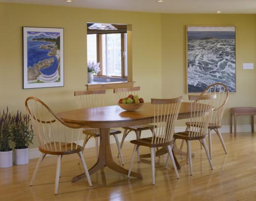 CBC-Furniture-Portland-ME-03.jpg-nggid0295-ngg0dyn-520x0-00f0w010c010r110f110r010t010