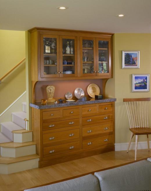 CBC-Furniture-Portland-ME-04.jpg-nggid0296-ngg0dyn-520x0-00f0w010c010r110f110r010t010