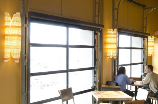 CBD-Office-Design-Portland-ME-02.jpg-nggid0218-ngg0dyn-530x0-00f0w010c010r110f110r010t010