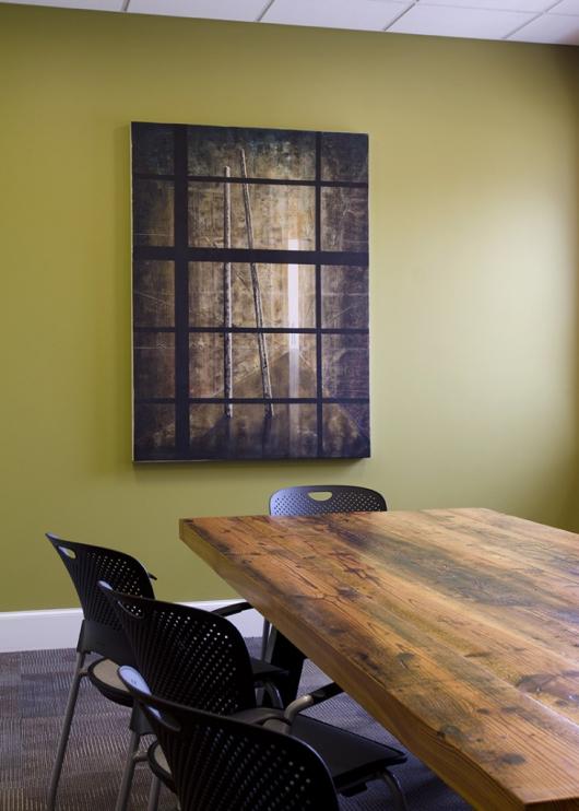 CBD-Office-Design-Portland-ME-03.jpg-nggid0219-ngg0dyn-530x0-00f0w010c010r110f110r010t010