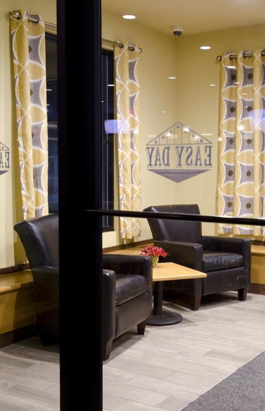 ED-Restaurant-Design-Portland-ME-01.jpg-nggid0224-ngg0dyn-520x0-00f0w010c010r110f110r010t010