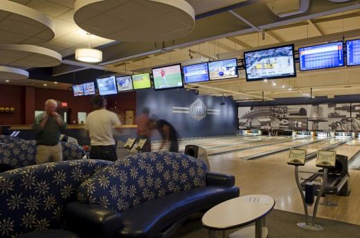 ED-Restaurant-Design-Portland-ME-03.jpg-nggid0226-ngg0dyn-520x0-00f0w010c010r110f110r010t010