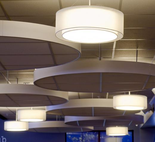 ED-Restaurant-Design-Portland-ME-04.jpg-nggid0227-ngg0dyn-520x0-00f0w010c010r110f110r010t010