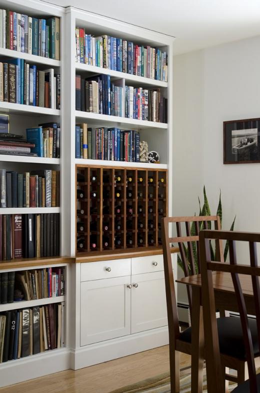 JD-Living-Room-Portland-ME-04.jpg-nggid0257-ngg0dyn-520x0-00f0w010c010r110f110r010t010