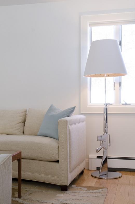 JD-Living-Room-Portland-ME-06.jpg-nggid0259-ngg0dyn-520x0-00f0w010c010r110f110r010t010