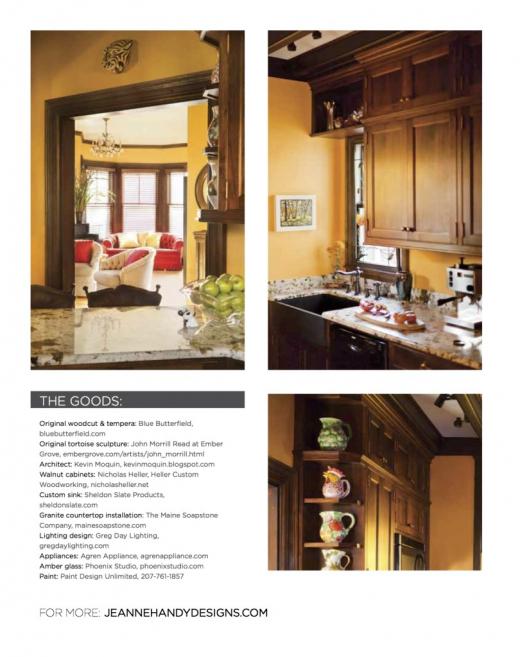 Maine-Home-Design-2012-OHNK-Kitchen-Portland-ME-5.jpg-nggid0215-ngg0dyn-520x0-00f0w010c010r110f110r010t010