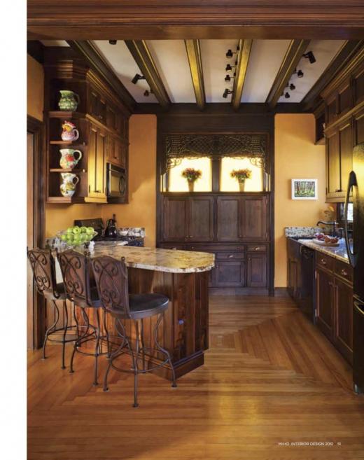 Maine-Home-Design-2012-OHNK-Kitchen-Portland-ME-6.jpg-nggid0216-ngg0dyn-520x0-00f0w010c010r110f110r010t010