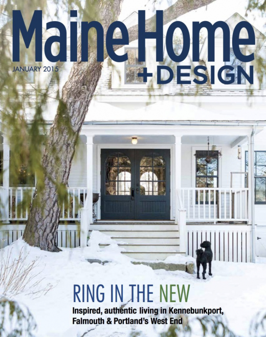 Maine-Home-Design-Jan2015-ILC-Maine-Home-Portland-ME-1.jpg-nggid0261-ngg0dyn-520x0-00f0w010c010r110f110r010t010