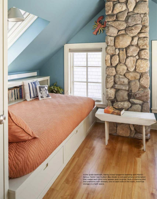 Maine-Home-Design-Jan2015-ILC-Maine-Home-Portland-ME-9.jpg-nggid0268-ngg0dyn-520x0-00f0w010c010r110f110r010t010