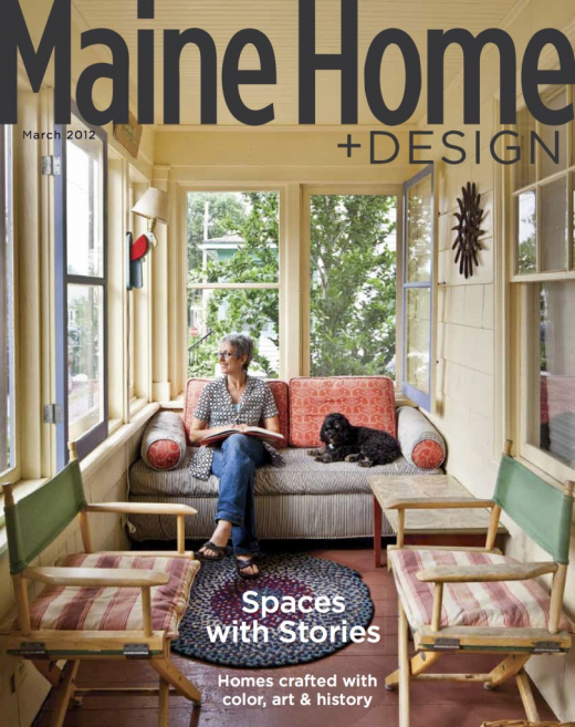 Maine-Home-Design-Mar12-HOMV-Contemporary-Home-Portland-ME-1.jpg-nggid0274-ngg0dyn-520x0-00f0w010c010r110f110r010t010