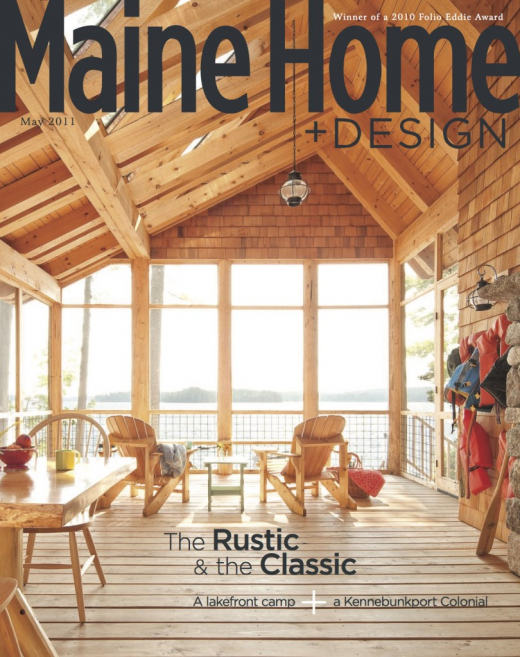 Maine-Home-Design-MayJune11-LM-Maine-Lakehouse-Portland-ME-1.jpg-nggid0237-ngg0dyn-520x0-00f0w010c010r110f110r010t010