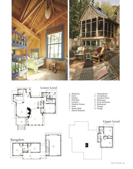 Maine-Home-Design-MayJune11-LM-Maine-Lakehouse-Portland-ME-10.jpg-nggid0246-ngg0dyn-520x0-00f0w010c010r110f110r010t010