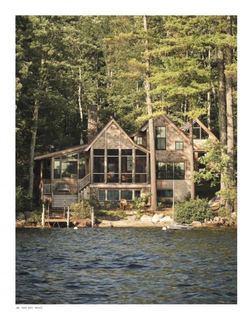 Maine-Home-Design-MayJune11-LM-Maine-Lakehouse-Portland-ME-3.jpg-nggid0239-ngg0dyn-520x0-00f0w010c010r110f110r010t010