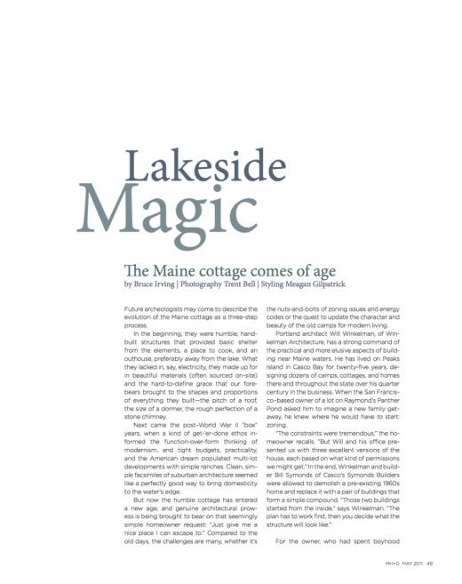 Maine-Home-Design-MayJune11-LM-Maine-Lakehouse-Portland-ME-4-1.jpg-nggid0240-ngg0dyn-520x0-00f0w010c010r110f110r010t010