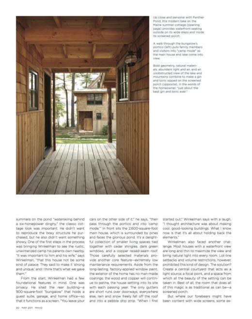 Maine-Home-Design-MayJune11-LM-Maine-Lakehouse-Portland-ME-5.jpg-nggid0241-ngg0dyn-520x0-00f0w010c010r110f110r010t010
