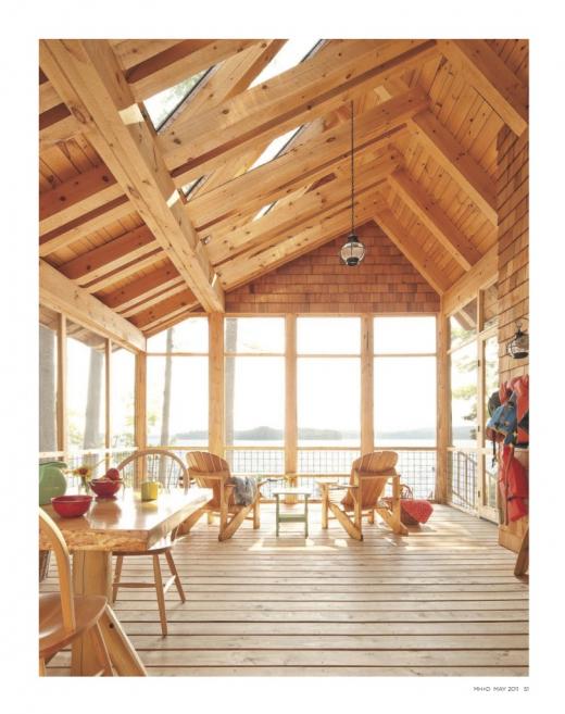 Maine-Home-Design-MayJune11-LM-Maine-Lakehouse-Portland-ME-6.jpg-nggid0242-ngg0dyn-520x0-00f0w010c010r110f110r010t010