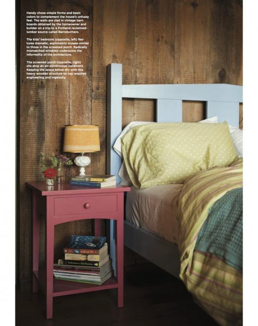 Maine-Home-Design-MayJune11-LM-Maine-Lakehouse-Portland-ME-9.jpg-nggid0245-ngg0dyn-520x0-00f0w010c010r110f110r010t010