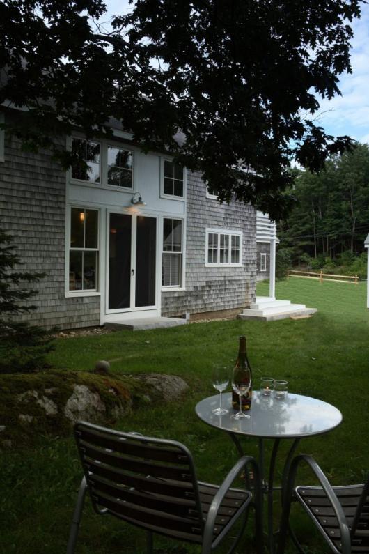 QBF-Farm-House-Portland-ME-02.jpg-nggid012-ngg0dyn-530x0-00f0w010c010r110f110r010t010