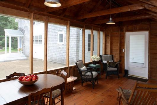 QBF-Farm-House-Portland-ME-03.jpg-nggid013-ngg0dyn-530x0-00f0w010c010r110f110r010t010