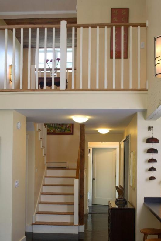 QBF-Farm-House-Portland-ME-06.jpg-nggid016-ngg0dyn-530x0-00f0w010c010r110f110r010t010