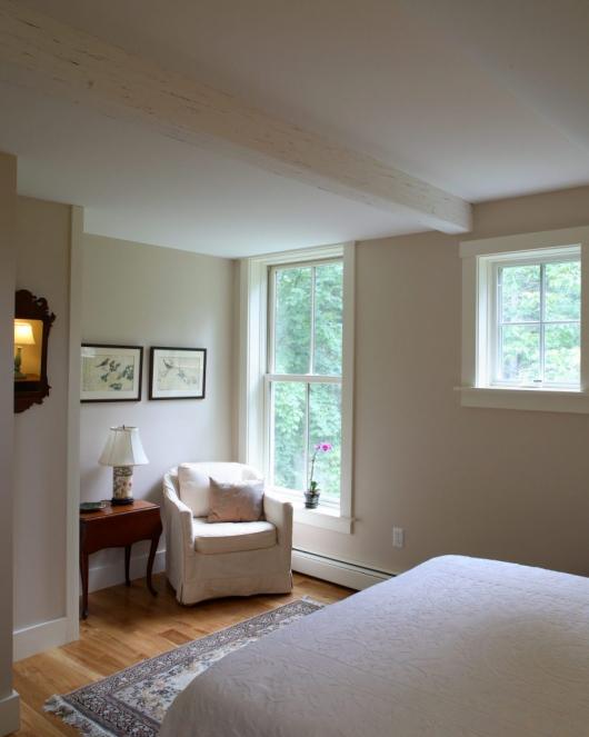 QBF-Farm-House-Portland-ME-07.jpg-nggid017-ngg0dyn-530x0-00f0w010c010r110f110r010t010