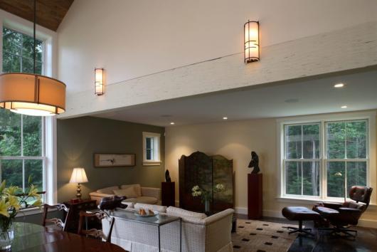 QBF-Farm-House-Portland-ME-08.jpg-nggid018-ngg0dyn-530x0-00f0w010c010r110f110r010t010