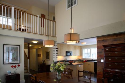 QBF-Farm-House-Portland-ME-09.jpg-nggid019-ngg0dyn-530x0-00f0w010c010r110f110r010t010
