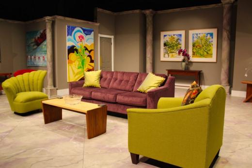 RO-Set-Design-Portland-ME-01.jpg-nggid0231-ngg0dyn-520x0-00f0w010c010r110f110r010t010