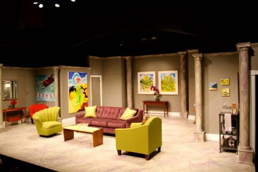 RO-Set-Design-Portland-ME-05.jpg-nggid0235-ngg0dyn-520x0-00f0w010c010r110f110r010t010